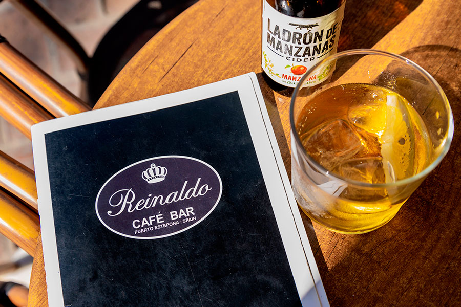 Reinaldo_20